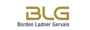 BLG-Logo