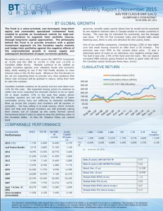 Canadian-Hedge-Funds-BT-Global-Growths-Performance-Report
