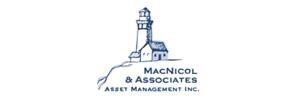 MAAM-Logo