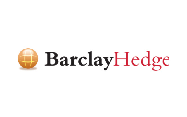 Barclay Hedge